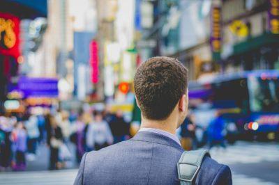 Get Maximum Mileage Out Of Career Fairs