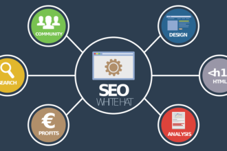 Latest SEO Jobs