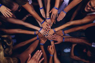 Programming – Teamwork