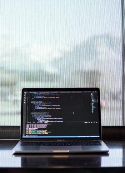Top Programming Questions