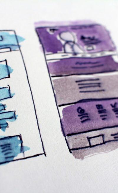 WordPress Expert Vs Website Builders & CMS What Is The Best