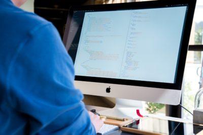 Job Skills That Lead To Bigger Paychecks